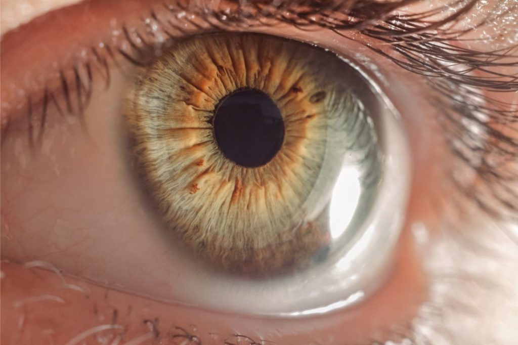 5 Tips For Protecting Your Eyes